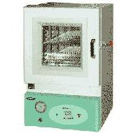 中西(LQS)笔记本充电柜(50位) 型号:M229837库号:M229837