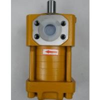 上海中宛NT2-G16F齿轮泵,NT3-G25F齿轮泵