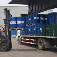 山东四氢呋喃生产厂家 国标无水四氢呋喃价格 四氢呋喃多钱一吨