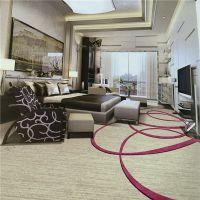 办公地毯铺装效果图样S-t7f5 三门峡办公酒店宾馆地毯批发厂家