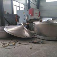 圣嘉白酒蒸酒机生产厂家 不锈钢酿酒设备 大曲粉碎机制造商