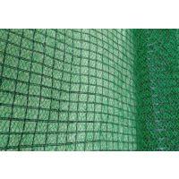 河南省义马市玻璃纤维土工格栅由优质玻纤纱线织成,外涂沥青涂层