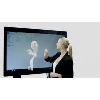 时拓智能 智能办公系统 电子白板品牌哪个好?