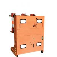 ZN23-40.5尺寸ZN23-40.5型号ZN23-40.5规格