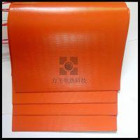 硅胶电热膜 机械设备专用 使用寿命长