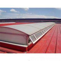 JC供应安徽采光通风电动天窗,合肥一字型排烟电动天窗厂家