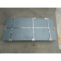 16+8 堆焊耐磨衬板 8+8 耐磨复合钢板