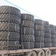 求购23.5-25铲车轮胎江西经销商 50轮胎合作加盟电话