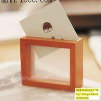儿童相框、相框墙、 木质带灯相框画框