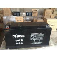 杭州风帆蓄电池总代理报价12V150AH网络机房配套6-GFM-150