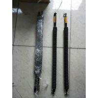 小松挖掘机副厂配件气弹簧pc200-8 厂家供货 价格优惠 批发采购