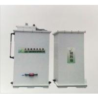 绥化次氯酸钠发生器安全可靠高效率