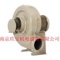日本SHOWA昭和油泵AH708气动泵厂家直销