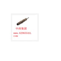中西红外温度传感器(中西器材) 型号:HB36-HBIR-1816库号:M241869
