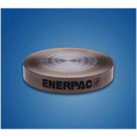 Enerpac恩派克RTC-超超薄油缸全新原装正品