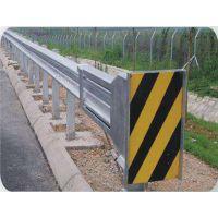 赣州波形梁钢高速公路防撞护栏/波形护栏板可定制