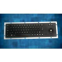 供应缴费充值机金属键盘按钮密码键盘