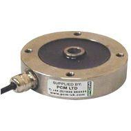 PCM传感器C-DIA-500KG压力传感器