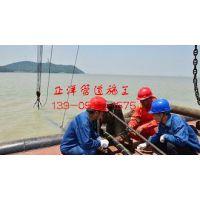 http://himg.china.cn/1/4_831_236152_330_180.jpg