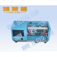 真正生产厂家供应全触摸屏镍释放测量仪 符合EN12472:2005标准