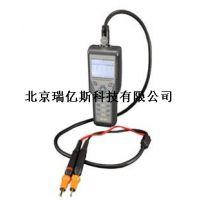 操作方法JI-702型蓄电池电导测试仪生产厂家