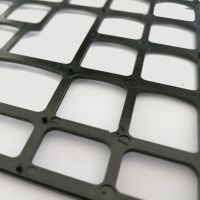2018新型塑料散热器DCP0101B可代替铝合金制品无需打孔