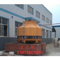 湖南岳阳封闭式冷却塔降温规律-常德冷却塔厂家销售-湘阴县冷却塔冷却设备-岳阳凉水塔复利功效