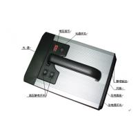 HXTY-II型足迹静电提取光源
