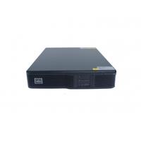 艾默生(EMERSON) 艾默生 UPS不间断电源用 干节点卡 UF-DRY210