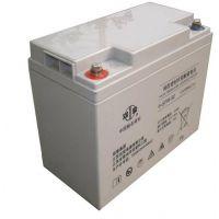 双登蓄电池12V38AH双登电池价格/参数6-GFM-38经销商直销贵州
