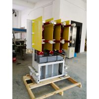 采购@户内40.5KV六氟化硫断路器LN2-40.5@LN2-35@LN2-12选祝捷电气