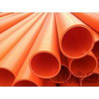 江苏林森玻璃钢电缆管厂家 frp缠绕管道厂家