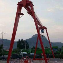 现货出售 单梁起重机 双梁起重机LD16吨跨度33.5米 旧天行
