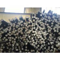 Q345D冷拔圆钢 1吨起订,保性能不保材质 上海潜生可以订做