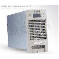 供应直流屏充电机TR22010/R现货特价