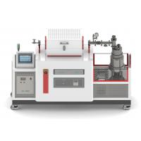 昆山艾科迅/ACX供应纳米纤维实验专用电炉