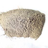 维科特利直供特价棕刚玉 产品用途广泛 抛光 喷砂 砂纸 量大从优欢迎选购