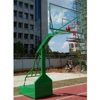 桂林篮球架批发,桂林篮球架价格【广西三杰体育】