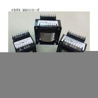 日本丰澄电源变压器LD21-050E2