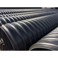 山西省便宜的钢带波纹管质量好的山西钢带波纹管