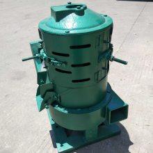 多功能家用碾米机 打米机 小型磨粉组合机 稻谷脱壳机五谷杂粮磨粉机