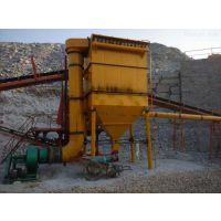 澳大利亚矿山设备进口报关运输