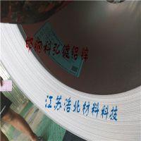 环保冲压专用本色板邯钢镀铝锌钢板江苏一级代理
