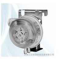 西门子风压差传感器QBM2030-5原装进口