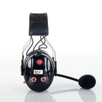 亿声YS-QSG系列2-5人全双工无线分组对讲耳机通话系统
