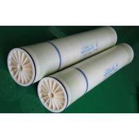 用于水厂纯净水设备的汇通反渗透RO膜ULP22-8040在山西省太原市吕梁市柳林县什么价格?