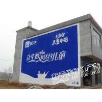 黄冈市\团风县\浠水县\黄梅县\制作墙体广告资源丰富