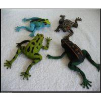 天一塑胶供应TPR-2590软料 用于宠物用品(玩具骨头,宠物梳子,玩具球等)环保无毒