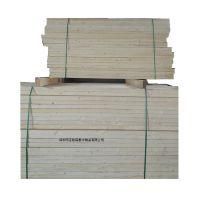 芬兰白松 可做防腐木 用于建筑家具