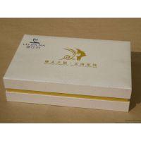 广州印刷工厂定制纸品高端礼品盒茶叶盒酒盒鞋盒化妆品盒折盒各类包装盒说明书画册